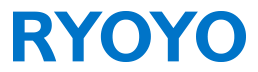 菱洋エレクトロ株式会社 - NVIDIA製品情報ロゴ
