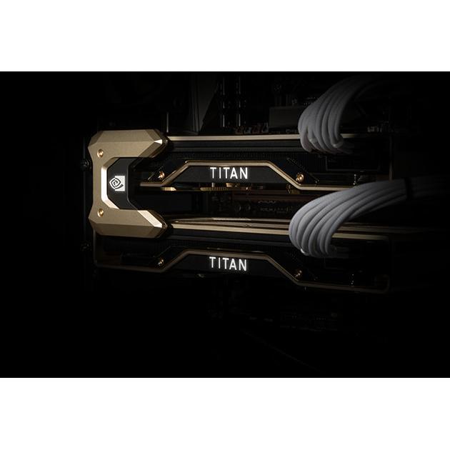 nvidia-titan-rtx-nvlink