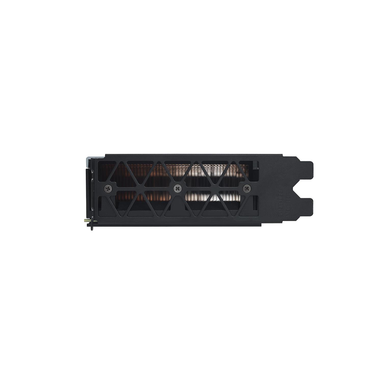 NVIDIA Quadro RTX 6000 Passive