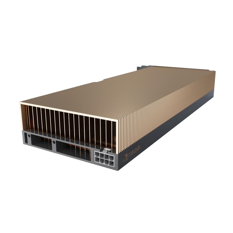 NVIDIA A40 PCIe 48GB Passive